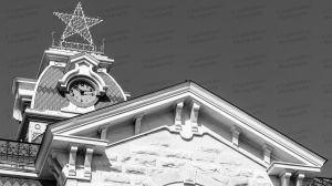 Lampasas-County-Courthouse-01313W.jpg