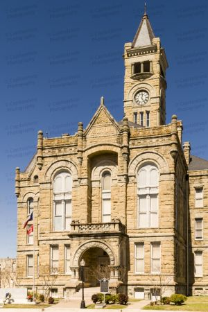 Lavaca-County-Courthouse-01004W.jpg