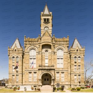 Lavaca-County-Courthouse-01005W.jpg