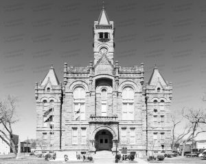 Lavaca-County-Courthouse-01006W.jpg