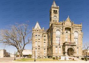 Lavaca-County-Courthouse-01007W.jpg