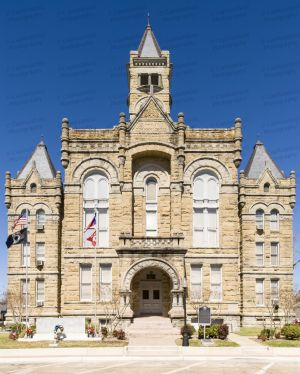 Lavaca-County-Courthouse-01009W.jpg