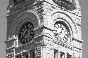 Lavaca-County-Courthouse-01012W.jpg