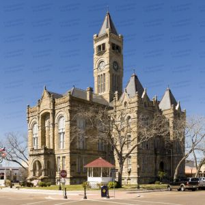 Lavaca-County-Courthouse-01015W.jpg