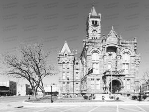Lavaca-County-Courthouse-01016W.jpg