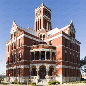 Lee-County-Courthouse-02001W.jpg