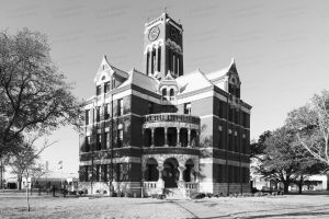 Lee-County-Courthouse-02002W.jpg