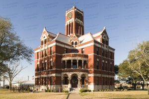 Lee-County-Courthouse-02003W.jpg