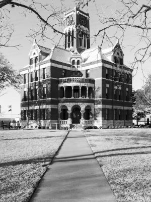 Lee-County-Courthouse-02007W.jpg