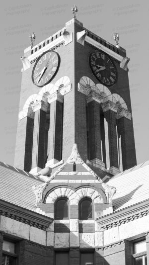 Lee-County-Courthouse-02012W.jpg
