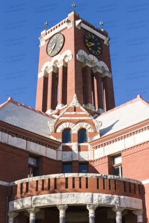 Lee-County-Courthouse-02013W.jpg