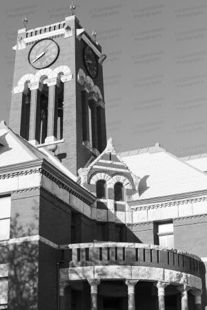 Lee-County-Courthouse-02014W.jpg