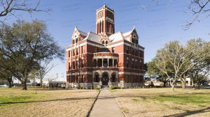 Lee-County-Courthouse-02015W.jpg