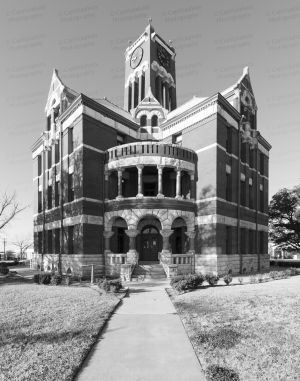 Lee-County-Courthouse-02017W.jpg