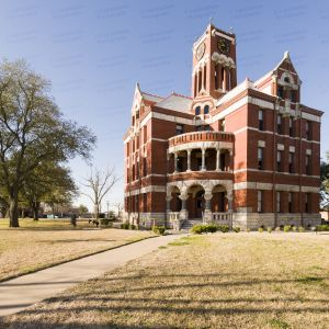 Lee-County-Courthouse-02018W.jpg