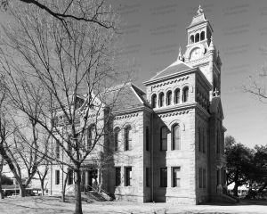 Llano-County-Courthouse-01002W.jpg