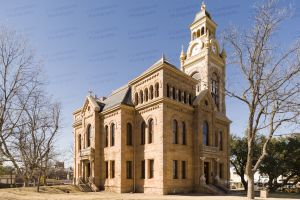 Llano-County-Courthouse-01003W.jpg