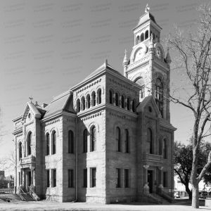 Llano-County-Courthouse-01004W.jpg