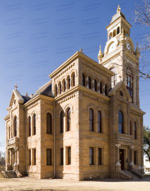 Llano-County-Courthouse-01007W.jpg