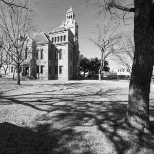 Llano-County-Courthouse-01010W.jpg