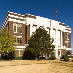 Mitchell-County-Courthouse-01001W.jpg