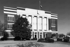 Mitchell-County-Courthouse-01003W.jpg
