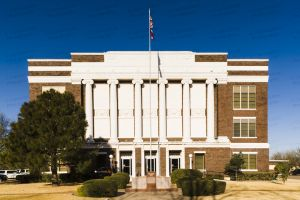 Mitchell-County-Courthouse-01004W.jpg