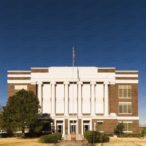 Mitchell-County-Courthouse-01005W.jpg
