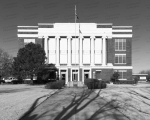 Mitchell-County-Courthouse-01006W.jpg