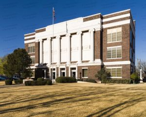 Mitchell-County-Courthouse-01007W.jpg