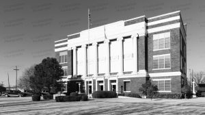 Mitchell-County-Courthouse-01008W.jpg