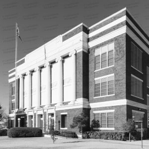 Mitchell-County-Courthouse-01009W.jpg