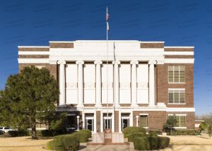 Mitchell-County-Courthouse-01011W.jpg