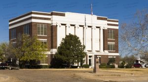 Mitchell-County-Courthouse-01013W.jpg