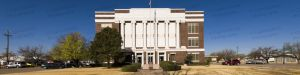Mitchell-County-Courthouse-01014W.jpg