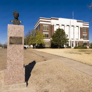 Mitchell-County-Courthouse-01015W.jpg