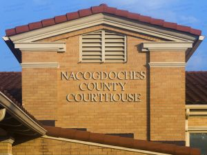 Nacogdoches-County-Courthouse-01306W.jpg