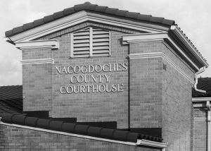 Nacogdoches-County-Courthouse-01307W.jpg