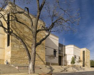 Nolan-County-Courthouse-01305W.jpg