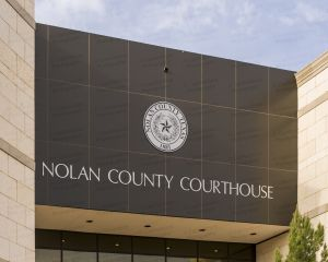 Nolan-County-Courthouse-01310W.jpg