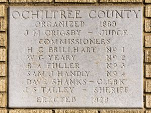 Ochiltree-County-Courthouse-01006W.jpg