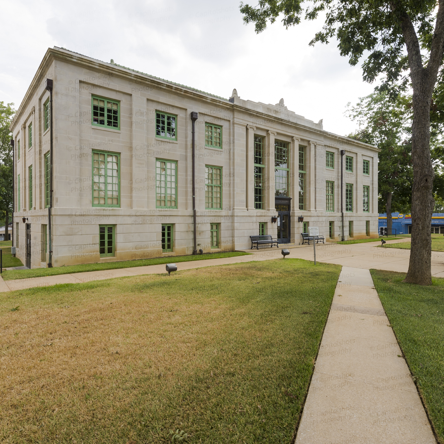 san augustine county hispanic single men San augustine county was one of the first counties to be formed in 1837 settlers chose county officials, including a chief justice, a county clerk, a sheriff, a district clerk, a surveyor, and a coroner.