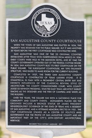 San-Augustine-County-Courthouse-01312W.jpg