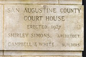 San-Augustine-County-Courthouse-01315W.jpg