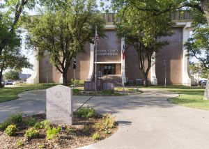 Scurry-County-Courthouse-01003W.jpg