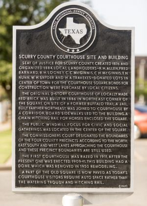 Scurry-County-Courthouse-01012W.jpg