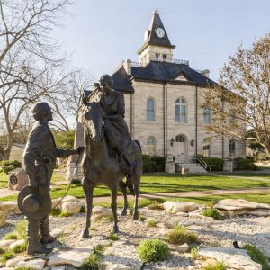 Somervell-County-Courthouse-01006W.jpg