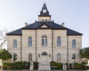 Somervell-County-Courthouse-01007W.jpg