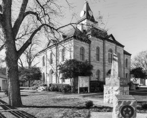 Somervell-County-Courthouse-01008W.jpg