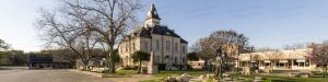Somervell-County-Courthouse-01009W.jpg